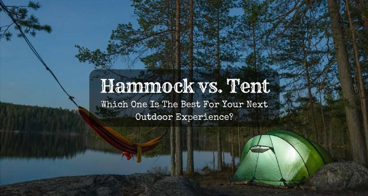 hammock-vs-tent