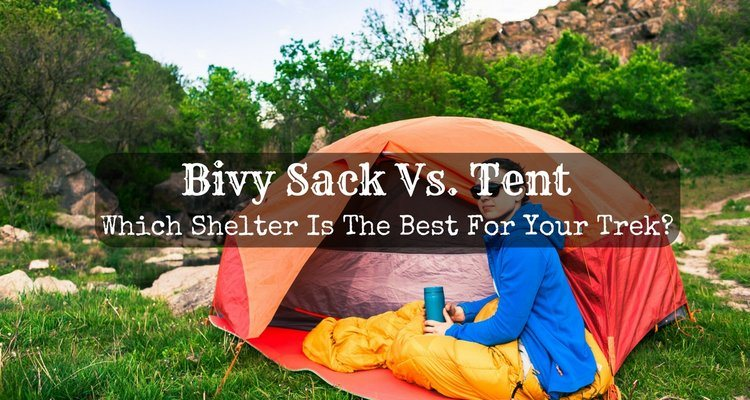 Bivy_Sack_Vs_Tent