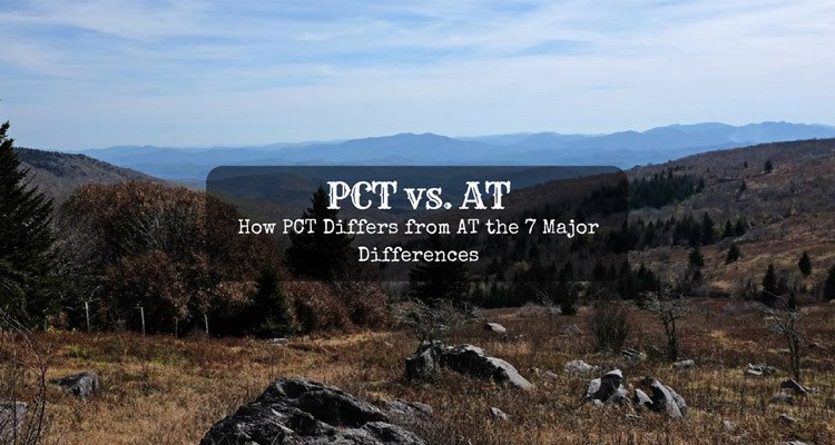 pct-vs-at