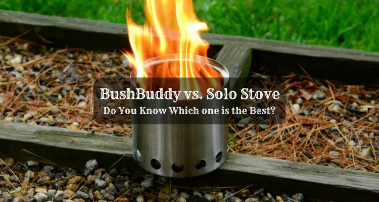 bushbuddy-vs-solo-stove